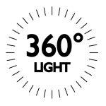 360round300-01