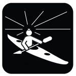 kayak300-01