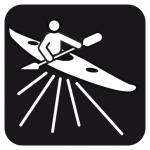 kayak_under
