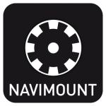 navimount